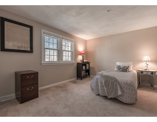 Picture 7 of 19 Meetinghouse Rd Unit 19 Acton Ma 2 Bedroom Condo