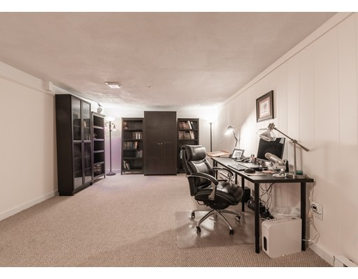 Picture 9 of 19 Meetinghouse Rd Unit 19 Acton Ma 2 Bedroom Condo