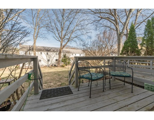 Picture 10 of 19 Meetinghouse Rd Unit 19 Acton Ma 2 Bedroom Condo
