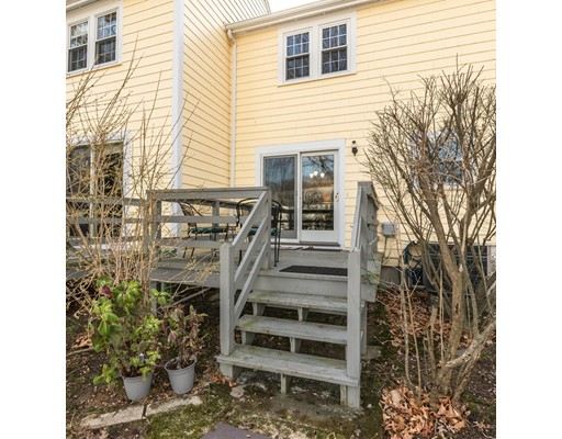 Picture 11 of 19 Meetinghouse Rd Unit 19 Acton Ma 2 Bedroom Condo