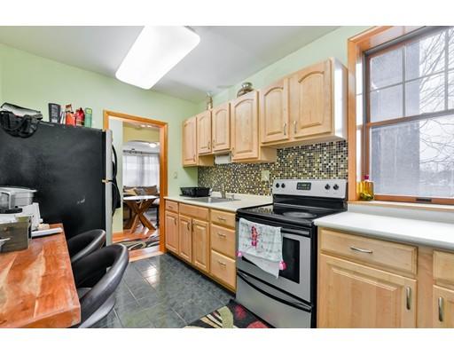 Picture 7 of 10 Jamaicaway Unit 17 Boston Ma 2 Bedroom Condo
