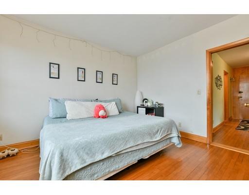 Picture 10 of 10 Jamaicaway Unit 17 Boston Ma 2 Bedroom Condo