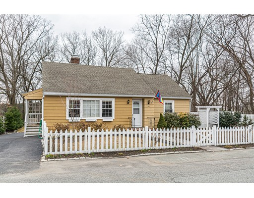 Picture 1 of 832 Riverside Dr  Methuen Ma  3 Bedroom Single Family#