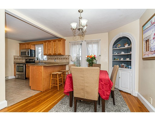 Picture 6 of 832 Riverside Dr  Methuen Ma 3 Bedroom Single Family