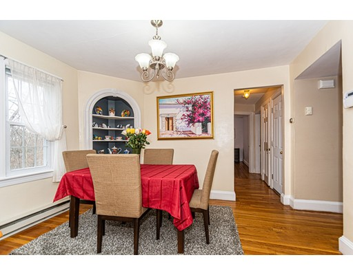 Picture 7 of 832 Riverside Dr  Methuen Ma 3 Bedroom Single Family