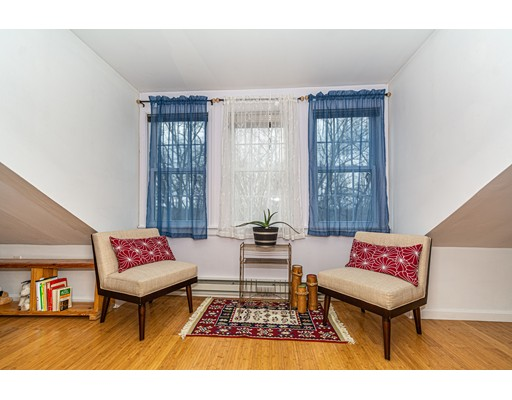 Picture 11 of 832 Riverside Dr  Methuen Ma 3 Bedroom Single Family