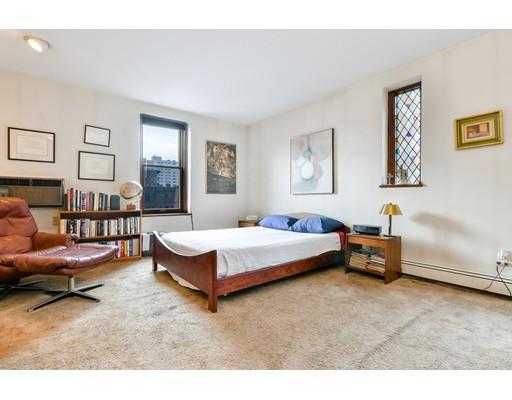 Picture 6 of 3 Durham St Unit 4 Boston Ma 2 Bedroom Condo