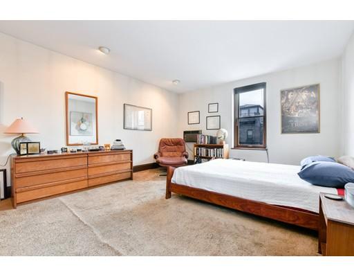 Picture 7 of 3 Durham St Unit 4 Boston Ma 2 Bedroom Condo