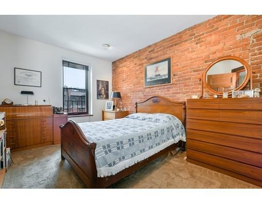 Picture 8 of 3 Durham St Unit 4 Boston Ma 2 Bedroom Condo