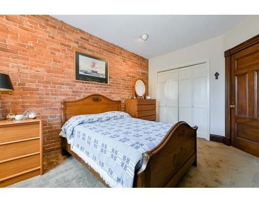 Picture 9 of 3 Durham St Unit 4 Boston Ma 2 Bedroom Condo