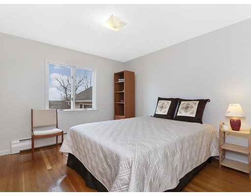 Picture 13 of 37 Slocum Rd  Boston Ma 3 Bedroom Single Family