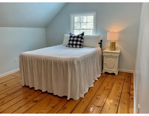 Picture 12 of 4 River St  Westford Ma 2 Bedroom Single Family