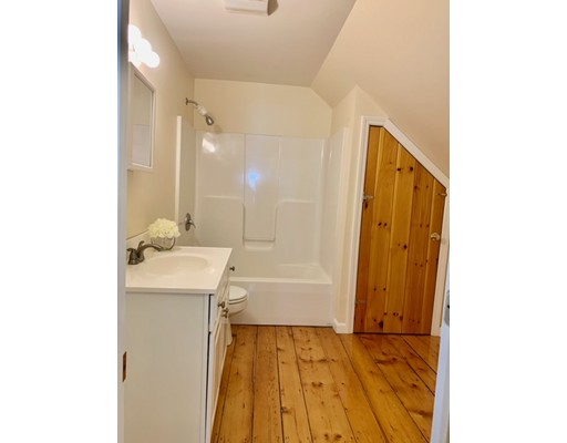 Picture 13 of 4 River St  Westford Ma 2 Bedroom Single Family