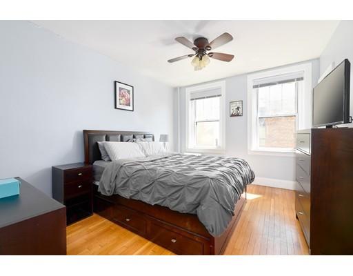 Picture 4 of 10 Jamaicaway Unit 9 Boston Ma 2 Bedroom Condo