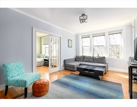 Property for sale at 10 Jamaicaway - Unit: 9, Boston,  Massachusetts 02130