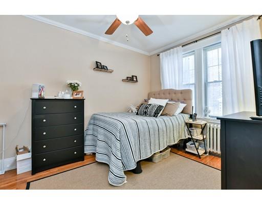 Picture 6 of 93 Chester St Unit 2 Boston Ma 2 Bedroom Condo
