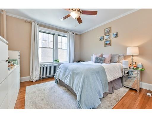 Picture 7 of 93 Chester St Unit 2 Boston Ma 2 Bedroom Condo