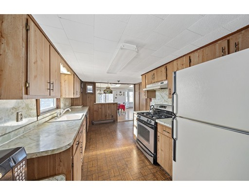 Picture 8 of 10 Eaton Rd  Quincy Ma 2 Bedroom Single Family