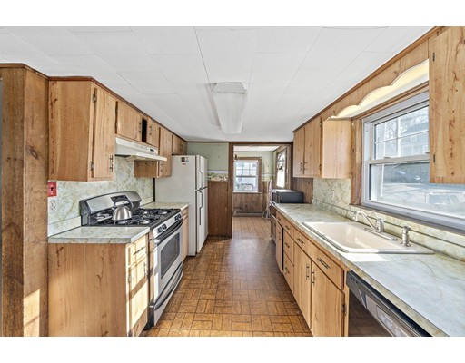 Picture 10 of 10 Eaton Rd  Quincy Ma 2 Bedroom Single Family
