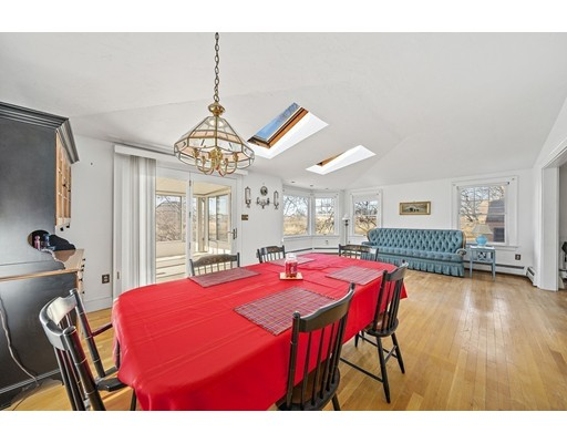 Picture 12 of 10 Eaton Rd  Quincy Ma 2 Bedroom Single Family