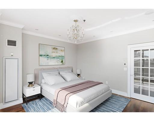 Picture 5 of 234 Causeway St Unit 813 Boston Ma 4 Bedroom Condo