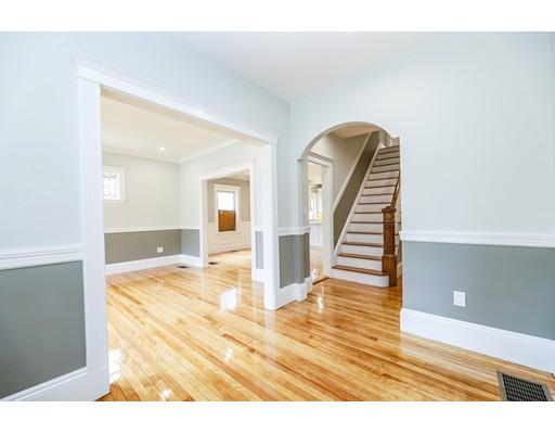 Picture 2 of 10 Fairview St Unit 1 Boston Ma 3 Bedroom Condo