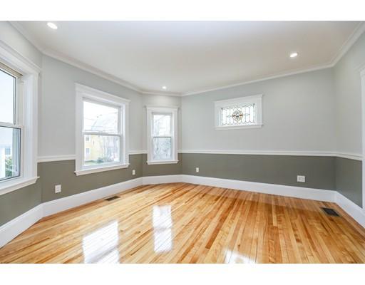 Picture 4 of 10 Fairview St Unit 1 Boston Ma 3 Bedroom Condo