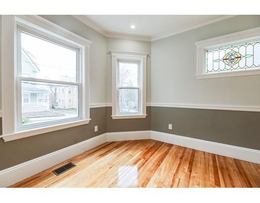 Picture 5 of 10 Fairview St Unit 1 Boston Ma 3 Bedroom Condo