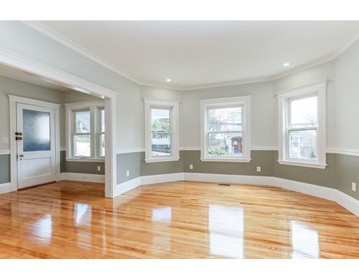 Picture 8 of 10 Fairview St Unit 1 Boston Ma 3 Bedroom Condo