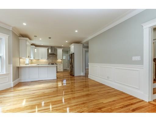 Picture 10 of 10 Fairview St Unit 1 Boston Ma 3 Bedroom Condo