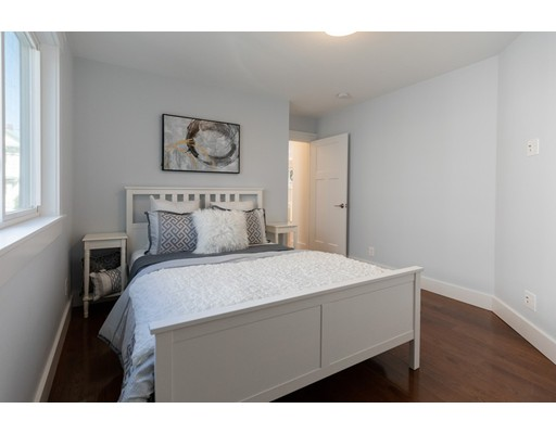Picture 10 of 17 Rose St Unit 17 Somerville Ma 3 Bedroom Condo