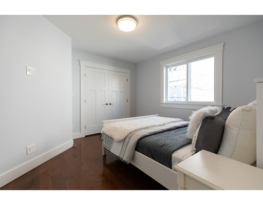 Picture 11 of 17 Rose St Unit 17 Somerville Ma 3 Bedroom Condo