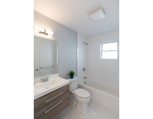 Picture 12 of 17 Rose St Unit 17 Somerville Ma 3 Bedroom Condo