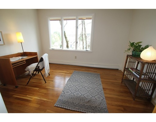 Picture 13 of 11 Woodpark Circle  Lexington Ma 3 Bedroom Single Family