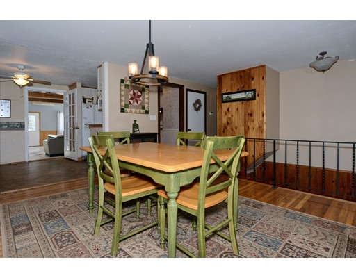 Picture 6 of 10 Amburg St  Georgetown Ma 3 Bedroom Single Family