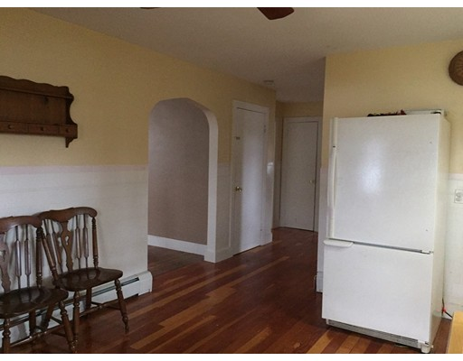 Picture 2 of 43 Lincoln St  Methuen Ma 4 Bedroom Single Family