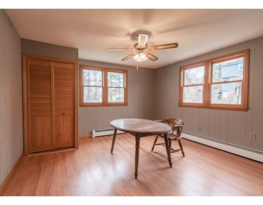Picture 7 of 127 Hillcrest Rd  Dracut Ma 2 Bedroom Single Family