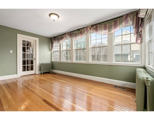 Picture 10 of 59 Barnard Ave  Watertown Ma 4 Bedroom Single Family