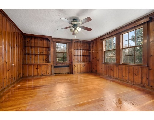 Picture 11 of 59 Barnard Ave  Watertown Ma 4 Bedroom Single Family