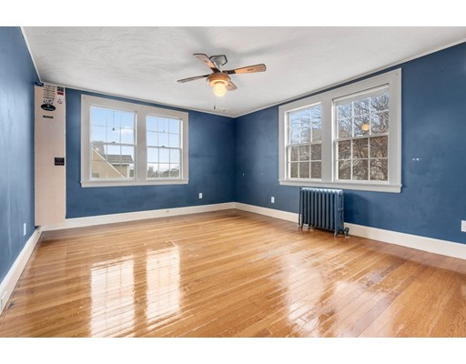 Picture 13 of 59 Barnard Ave  Watertown Ma 4 Bedroom Single Family