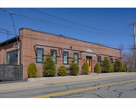 Property for sale at 12 Lothrop Street - Unit: 4, Beverly,  Massachusetts 01915