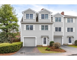 24 Lothrop  is a similar property to 31 Channing St  Newton Ma