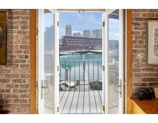 Photo of 55 Commercial Wharf #4