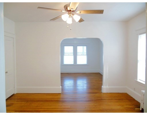 Pictures of  property for rent on Wolcott St., Everett, MA 02149