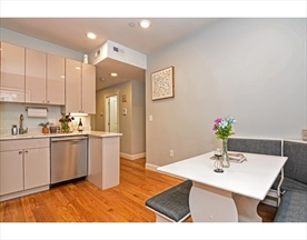 Property for sale at 201 Marion St - Unit: 1, Boston,  Massachusetts 02128
