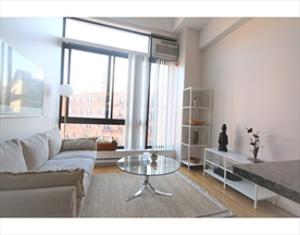 Property for sale at 12 Stoneholm St - Unit: 314, Boston,  Massachusetts 02115