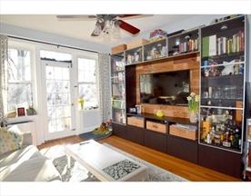 Property for sale at 21 Sutherland Rd - Unit: 22, Boston,  Massachusetts 02135