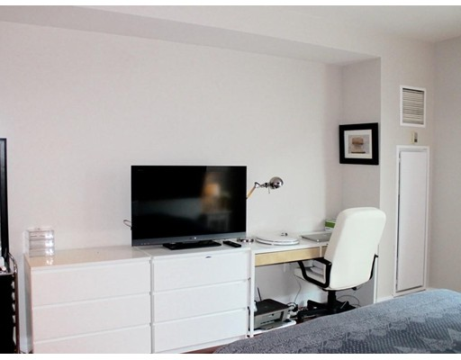Picture 10 of 1 Avery St Unit 11d Boston Ma 2 Bedroom Condo