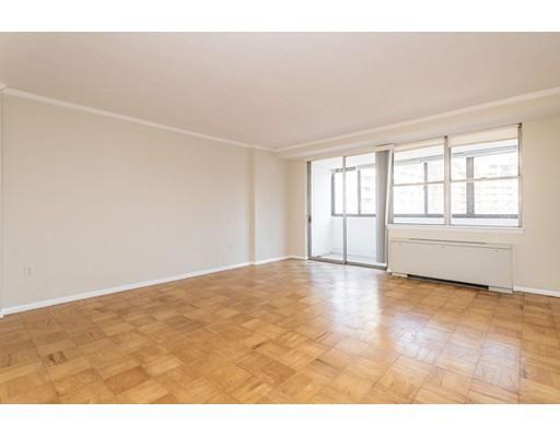 Picture 3 of 6 Whittier Place Unit 7l Boston Ma 0 Bedroom Condo