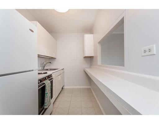 Picture 4 of 6 Whittier Place Unit 7l Boston Ma 0 Bedroom Condo